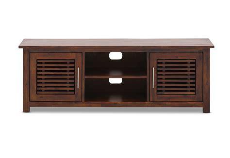 super amart tv cabinet   www.stkittsvilla.com