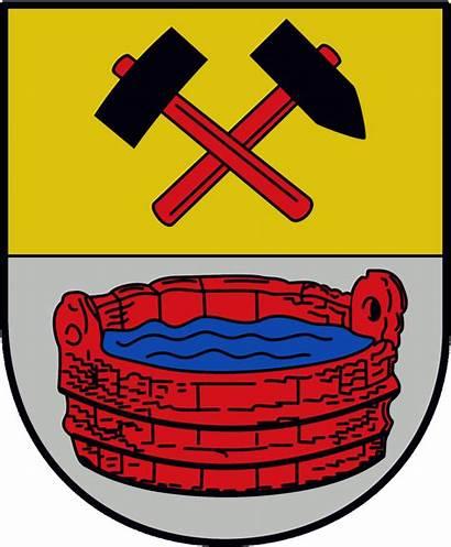 Bad Hofgastein Wappen Pongau Firmen Johann Bezirk