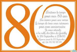 80 ans de mariage invitation anniversaire 80 ans en chiffres 123 cartes