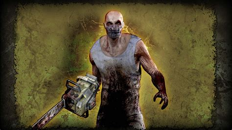 killing floor scrake support killing floor scrake steam trading cards wiki fandom