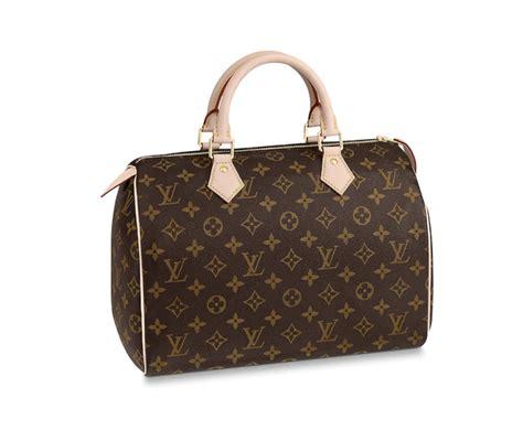 louis vuitton bags   celebs   wear