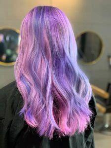 mg artistic hair salon hair design hair stylist hair color hairdresser