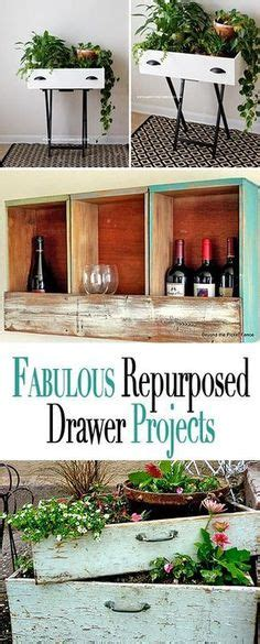dyi kitchen cabinets 17 ways to repurpose an antique armoire guest rooms 3494