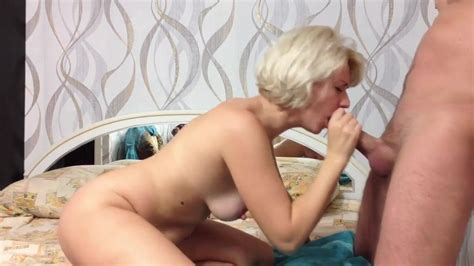 Homemade Stunning Mature Couple In A Hot Clip Free Porn 5a