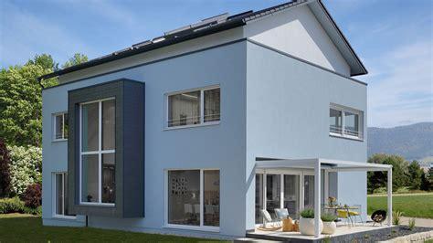 Keitelhaus Mit Neuem Musterhaus In Fellbach  Holzhaus Bauen
