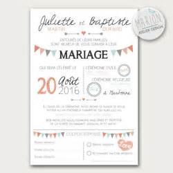 texte mariage civil 17 meilleures idées à propos de texte faire part mariage sur remerciement mariage