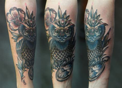 vogel tattoo laten zetten lees de betekenis info en tips