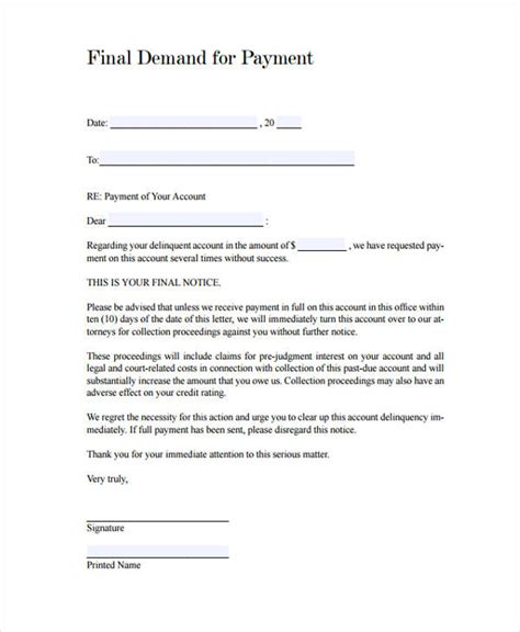 Rent Agreement Template Uk