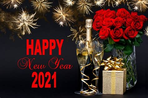 happy  year  champagne gift high quality holiday