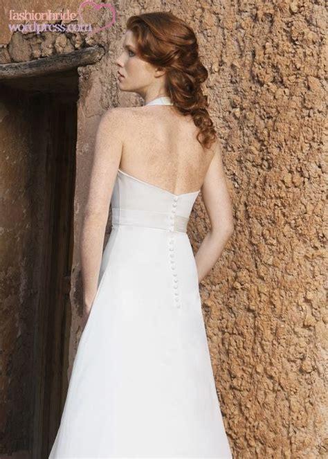 herve mariage herve mariage 2014 bridal collection fashionbride 39 s weblog