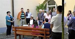 Ante Holz Züschen : haus unter der erde erdh gelh user der traum vom wohnen unter der erde welt erdhaus robert ~ Frokenaadalensverden.com Haus und Dekorationen