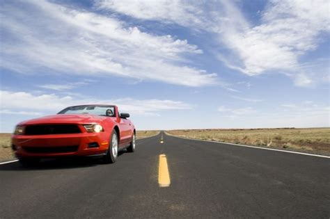 Auto Maintenance Tips For Summer Road Trips