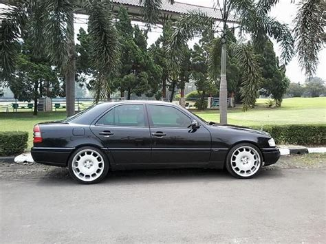 images  mercedes benz  wc  pinterest jewelry stores  class  cars