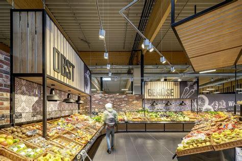 edeka center soltau der markt als regionaler hotspot