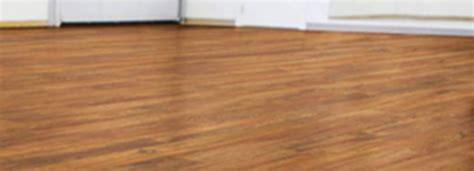 benefits  laminate flooring  floor store