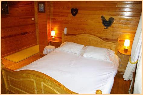 chambre blanc beige chambres prestige valberg