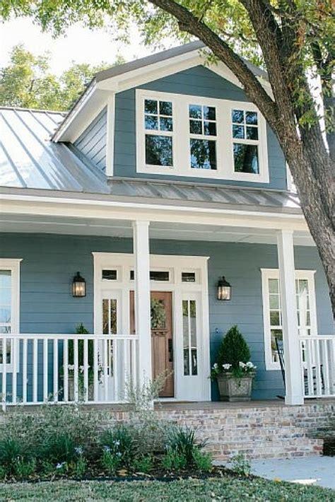 best 25 blue house exteriors ideas on blue