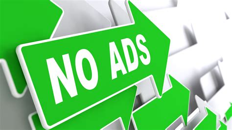 Ad Blocker Usage Highest Among Key Advertiser Demos