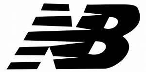 Klamotten Auf Rechnung Bestellen Trotz Schufa : auf rechnung bestellen trotz schufa betten auf rechnung trotz schufa mbel bestellen auf ~ Themetempest.com Abrechnung