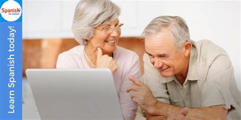 Speak #Spanish and delay Alzheimer's disease and dementia ...