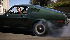 PEDAL TO THE METAL: 15 OF THE BEST MOVIE CAR CHASES ...