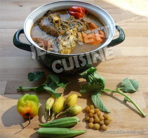 cuisines ivoiriennes cuisine recette ivoirienne un site culinaire populaire