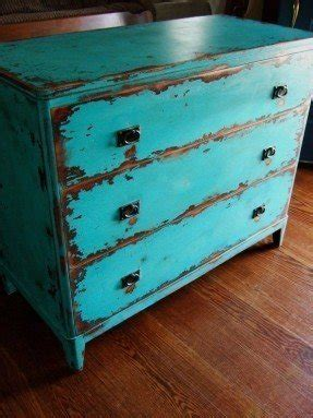 distressed dining room tables foter