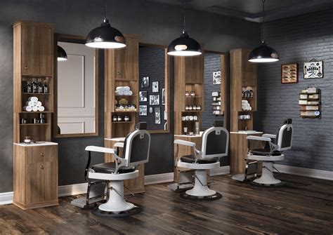 barber shop design ideas le design 224 prix accessible 187 pietranera srl mobilier et