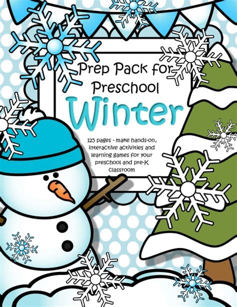 winter theme pack for preschool 410 | s502260936815463319 p119 i2 w640