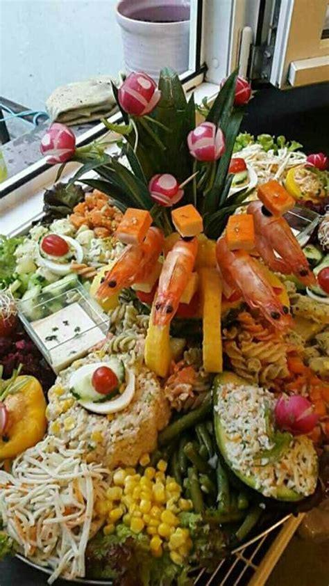 menu cuisine marocaine épinglé par pour le loisir azedine sur