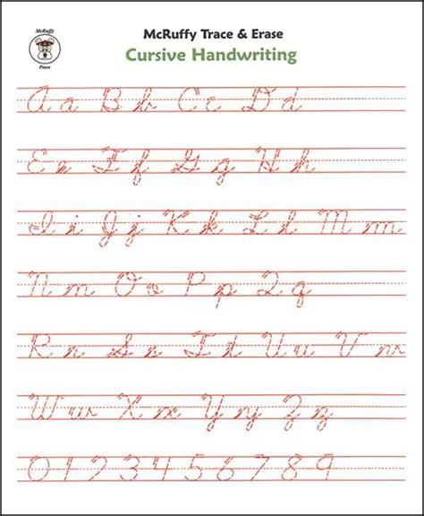 Penmanship Worksheets For Adults  Cursive Handwriting Worksheets For Adults Cursive