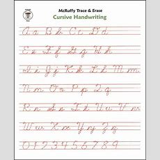 Penmanship Worksheets For Adults  Cursive Handwriting Worksheets For Adults Cursive