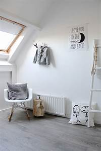 Chambre Fille Scandinave : deco chambre fille scandinave visuel 4 ~ Melissatoandfro.com Idées de Décoration