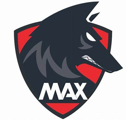 Max Invincible Team Liquipedia Wiki
