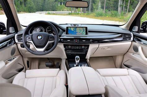 bmw  diesel review design interior  photo gallery inspirationseekcom