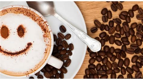 Sacramento coffee service royal cup is proud to offer you industry leading coffee service with a variety of coffee, tea and beverage solutions for offices, hotels, food service establishments. Sacramento Coffee Service
