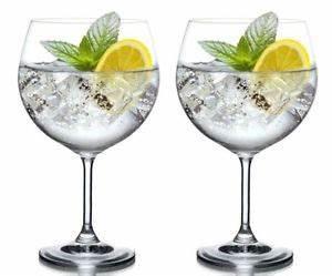 Martini Glas Xxl : maxima wine gin and tonic glass balloon cocktail glasses 820ml 29oz xxl set of 2 5060285194127 ~ Yasmunasinghe.com Haus und Dekorationen