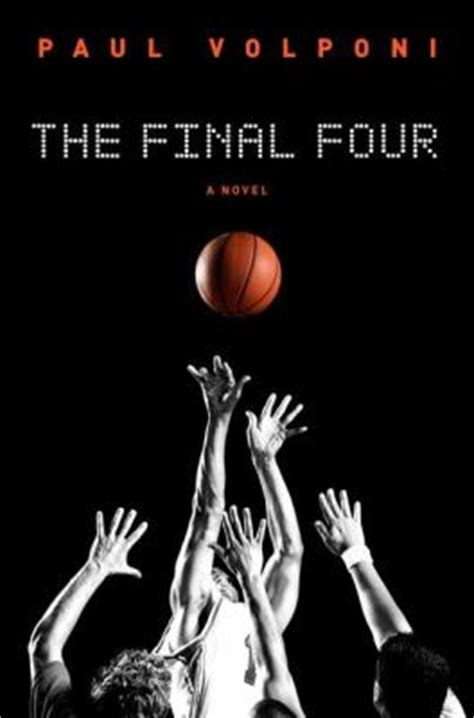 y the last book four helen 39 s book review the four by paul volponi