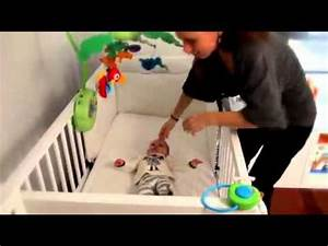 Baby Mobile Mit Musik Und Licht : mattel fisher price k3799 rainforest mobile mit musik ~ Michelbontemps.com Haus und Dekorationen