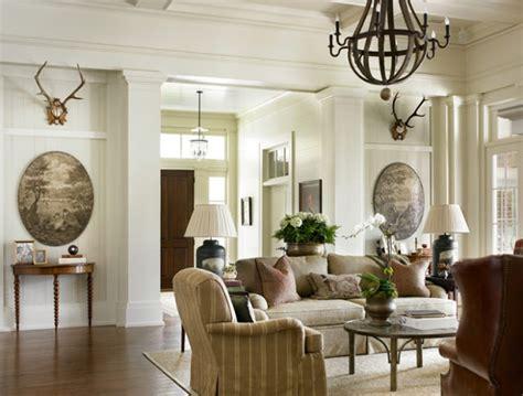 traditional home interior design home interior design southern traditional