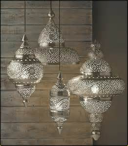 easy kitchen backsplash ideas moroccan style pendant ceiling lights home design ideas
