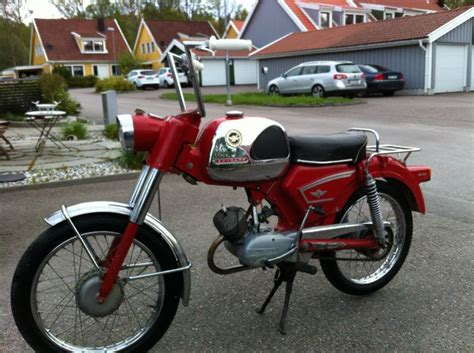 zündapp rs 50 z 252 ndapp ks 50 1969 not restored only used z 252 ndapp ks 50 68 74