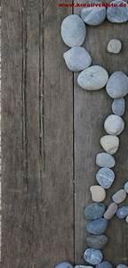 Styropor Auf Holz Kleben : stein kleben innenarchitektur ehrf rchtiges wand stein fliesen dekorative steinfliesen an der ~ Orissabook.com Haus und Dekorationen