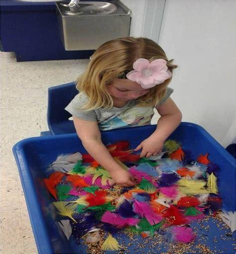 creative world school riverview fl preschool childcare 226 | rc6
