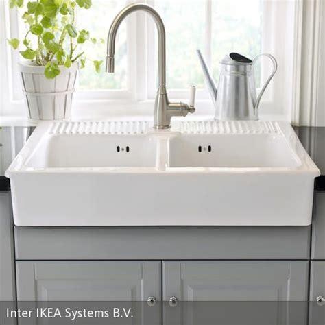 Ikea Küche Spülbecken stoves landhauskchen splbecken armaturen und