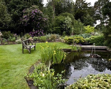 what is a garden adrienne s what is an garden