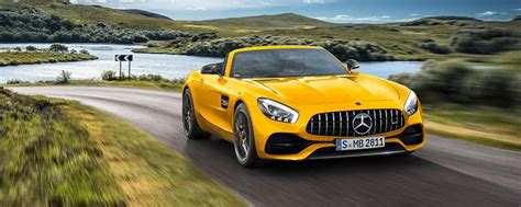 Search over 1,000 listings to find the best local deals. 2019 Mercedes-AMG® GT S Roadster Preview | Fletcher Jones ...