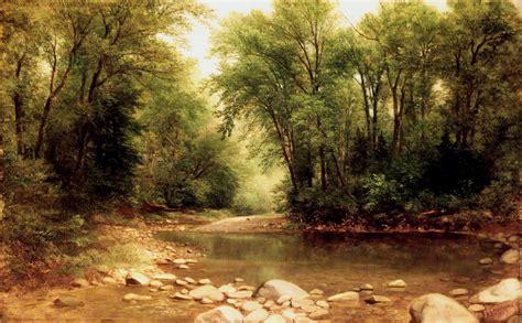 pictures on landscape file hrsoa asherdurand landscape jpg wikimedia commons