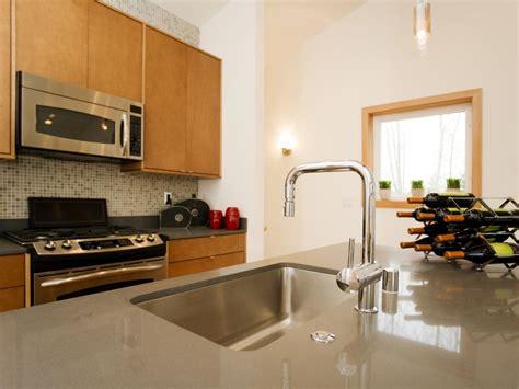 laminate kitchen countertops pictures ideas  hgtv