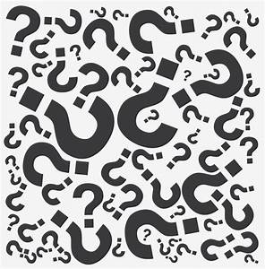 50+ Question Mark Background